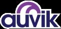 auvik-logo-medium